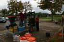 Obst- und Gartentag 2011